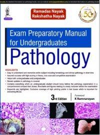Exam Prep Pathology Ram Das Nayak