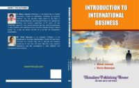 Introduction To International Business By Bimal Jaiswal