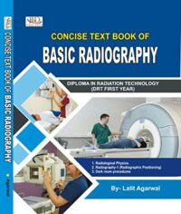 Concise Textbook of Basic Radiography