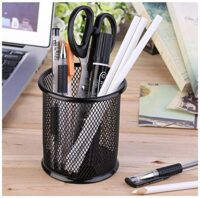 Pen Pencil Stands Desk Organiser Multipurpose for Office and Home use