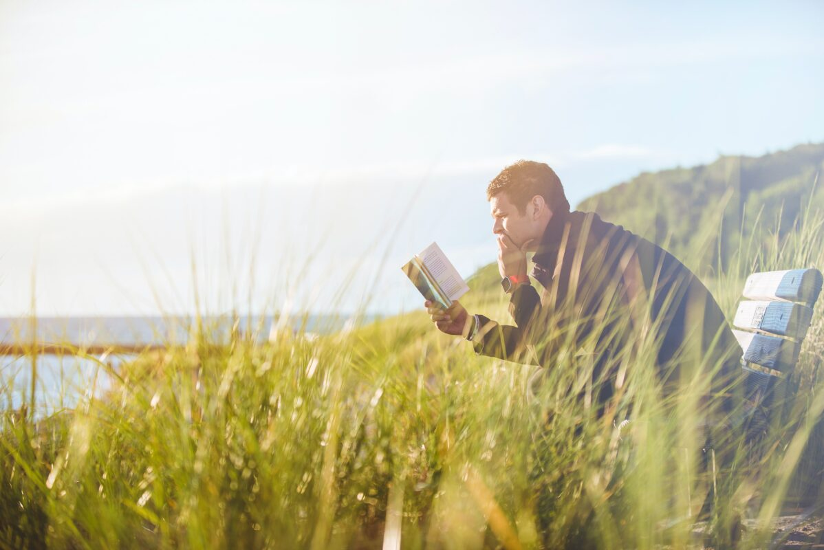 How To Read: 7 Simple Reading Strategies To Help You Read More Effectively