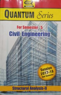 Structural Analysis Book 2