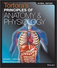 TortoraS Principles Of Anatomy And Physiology
