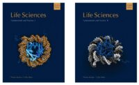 CSIR JRF NET Life Sciences Fundamentals and Practice Part 1 and 2