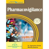 Pharmacovigilance BPharma 8th Sem Thakur Publication Notes
