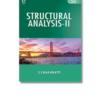 Structural Analysis 2nd By S S Bhavikatti