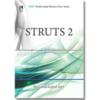 STRUTS 2 By Prasanna Kumar Dixit