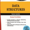Data Structures By Seymour Lipschutz Revised Edition